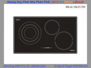 bếp từ kết hợp điện hafele HC-M773A 536.01.705