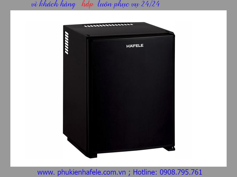 Tủ lạnh mini Hafele 40 lít HF-M4OS 536.14.010