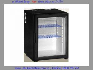 Tủ lạnh Mini Hafele 40 lít HF-M4OG 536.14.011