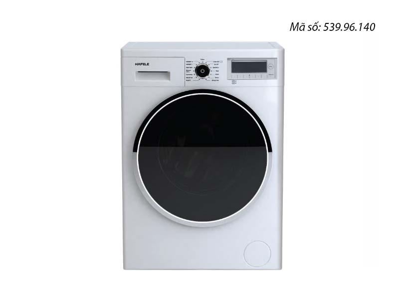 Máy giặt Hafele HM-B38B 539.96.140