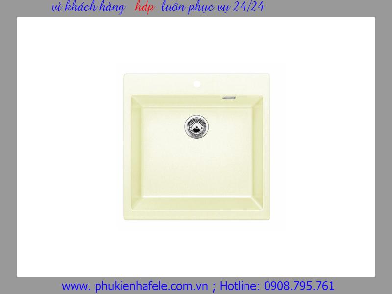 Chậu đá Hafele GRANTEC HS-G4650 565.84.261
