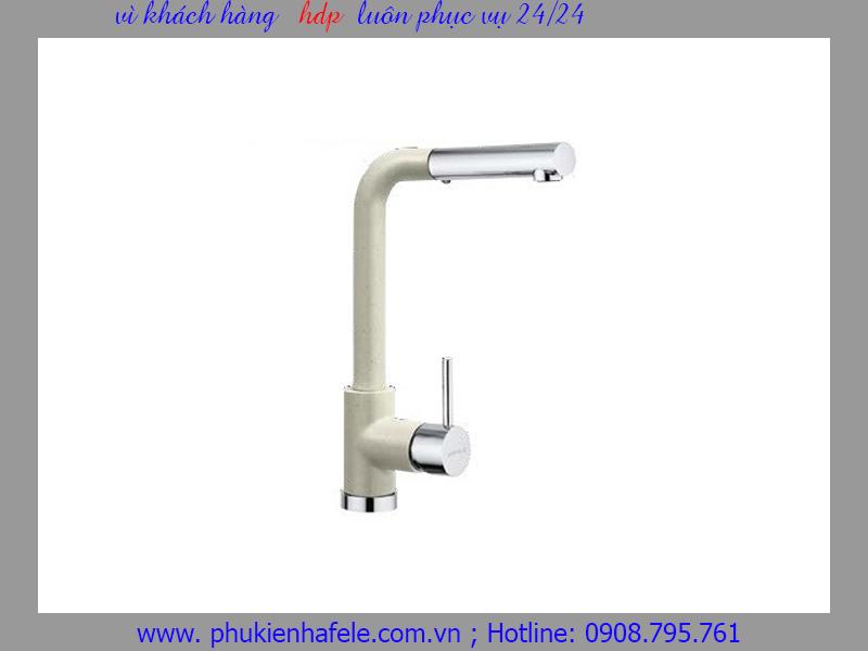 Vòi rửa chén Hafele HF-GM401 569.15.401