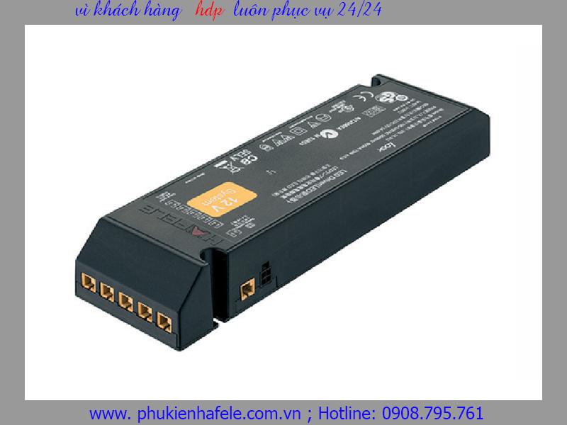 adapter biến điện hafele