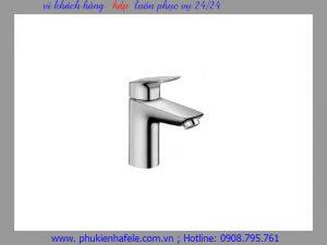 Vòi lavabo Hafele 589.52.402