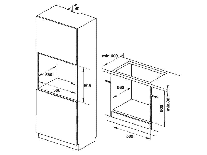 bản vẽ kỹ thuật hafele 535.62.511