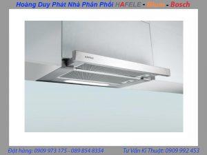 máy hút mùi âm tủ hafele HH-TI60D 539.81.083