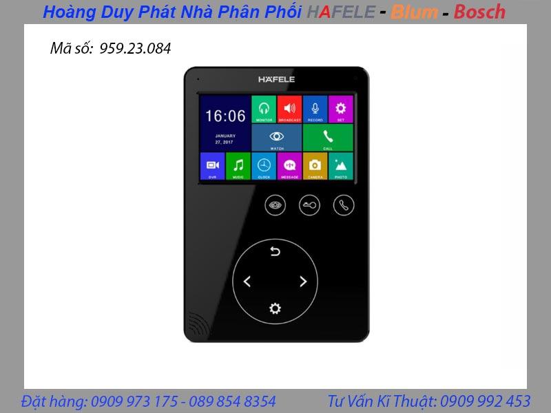 màn hình cảm ứng 959.23.084