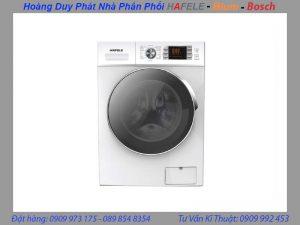 máy giặt hafele 539.81.530