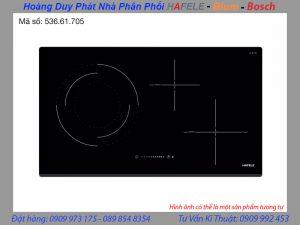 bếp từ kết hợp điện hafele HC-M773D 536.61.705